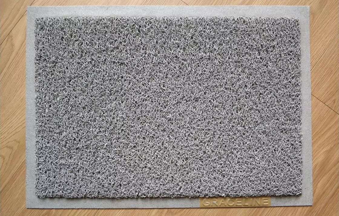 1.2mts Welcome Door Mat For Outdoor Swimming Pool Kitchen